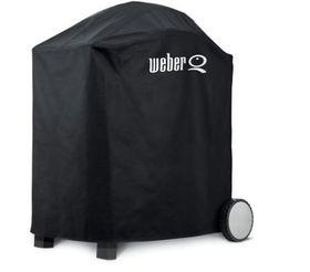 Weber - Q 3000 Premium Cover