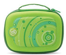 LeapFrog LeapPad3 Carry Case - Green