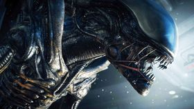 Aliens Isolation (PS3)