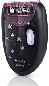 Philips Epilator - HP6422