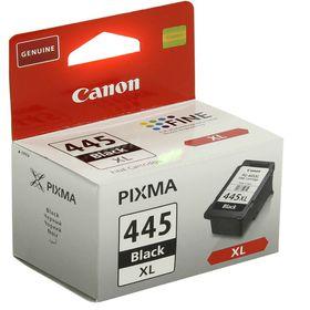 Canon PG-445XL Black Ink Cartridge