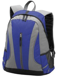 Eco All Day Backpack