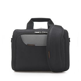 Everki Advance Laptop Bag - Fits Up To 11.6 Inch Screens