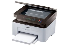 Samsung SL-M2070W Black & White MFP 3-in1 Printer