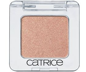 Catrice Absolute Eye Colour - 780 My Name Is Pearl
