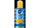 Nivea Sun Invisible Protection Spray SPF30 - 200ml