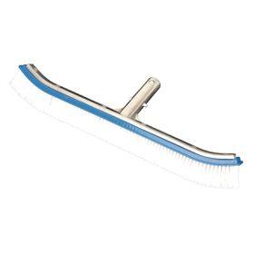 Bestway - Scrubbit Pool Brush