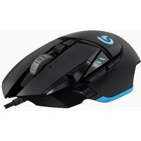 Logitech G502 Proteus Core Gaming Mouse (PC)