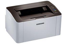 Samsung SL-M2020 Black & White Laser