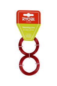 Ryobi - Trimming Line 1.4Mm X 8M