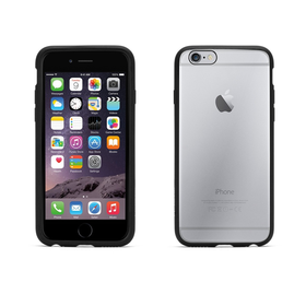 Griffin Reveal for iPhone 6 - Black