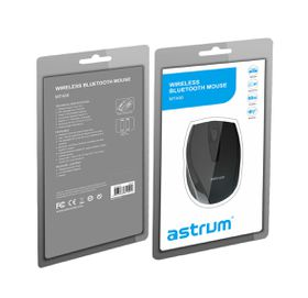 Astrum Bluetooth 5D Optical Mouse