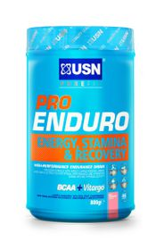 USN Purefit Series Pro Enduro - Light Strawberry 800g