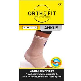Orthofit Ankle Support - Extra Large