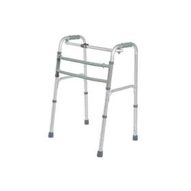 Orthofit Walking Frame