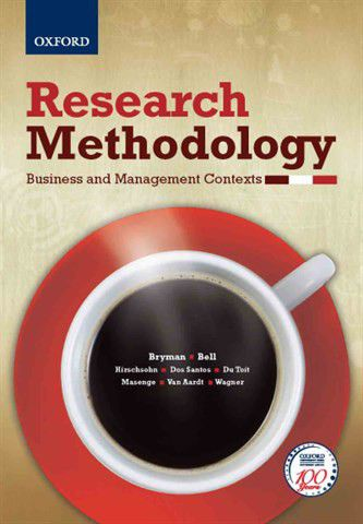 books of research methodology This page or section is an undeveloped draft or outline you can help to develop the work, or you can ask for assistance in the project room.