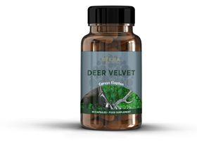 Sfera Deer Velvet - 30 Capsules