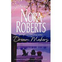Dream Makers: Untamed & Less Of A Stranger