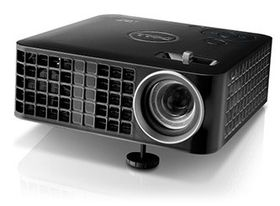 Dell M115HD Ultra-Mobile Projector