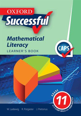 mathematics grade 11 caps exam papers Grade 11 exemplars 2013 accounting : title : accounting afrikaans: download: accounting afrikaans answer book: download : accounting afrikaans memo: download.
