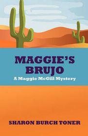 Maggie's Brujo