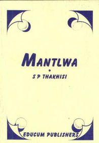 Mantlwa