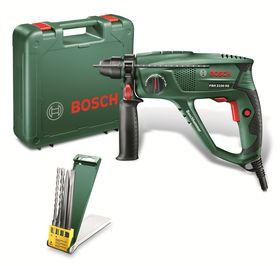 Bosch - DIY PBH 2100 Re Rotary Hammer