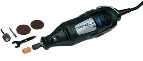 Dremel - 200-5 Series Multi Tool