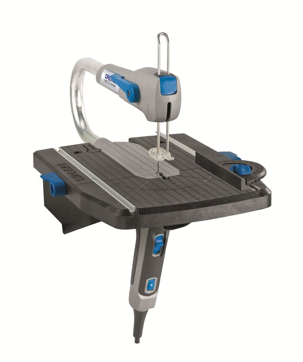dremel scroll and fret saw 70w buy online in south africa. Black Bedroom Furniture Sets. Home Design Ideas
