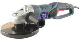 Fragram - 230mm Angle Grinder - 2200W