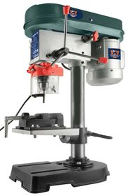 Tradepower - 13mm Drill Press