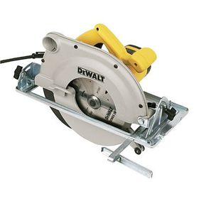 Dewalt - D23700 235mm Circular Saw - 1750W