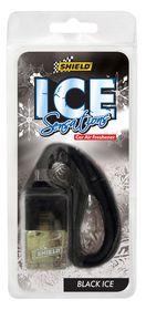 Shield - Ice Sensations Black Ice