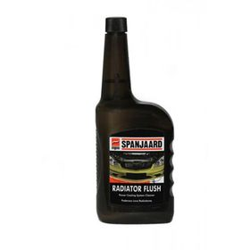 Spanjaard - Radiator Flush - 375ml