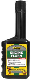 Shield - Engine Flush 350Ml