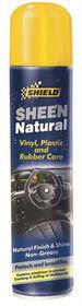 Shield - Sheen Multi-Purpose Cleaner 200Ml Cherry