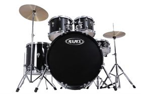 Mapex Prodigy Drum Kit