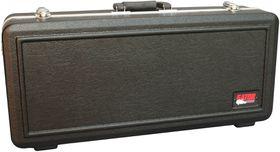 Gator GC-ALTO-RECT Deluxe ABS Molded Rectangular Case for Alto Saxophone