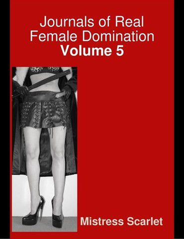 New york female domination list