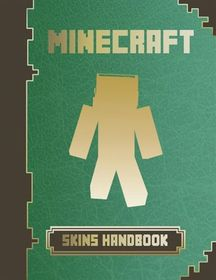 Can you write my paper in minecraft xbox