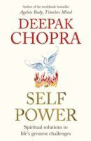 Self Power (eBook)