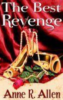 Best Revenge (eBook)