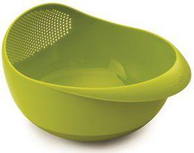 Joseph Joseph Large Prep & Serve Bowl - Green