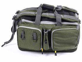 Kaufmann - Bag Fisherman Nomad Pro - Green