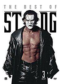 Best of Sting - (Region 1 Import DVD)