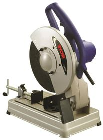 Ryobi - Cut Off Saw - 2000 Watt