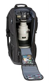 Tamrac 5793 Super Telephoto Lens Pack
