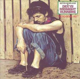 Too Rye Ay - (Import Vinyl Record)
