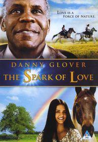 Spark Of Love (DVD)