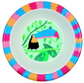 Petit Jour Paris - Jungle Bowl